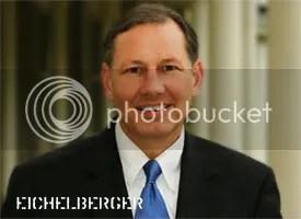 John Eichelberger