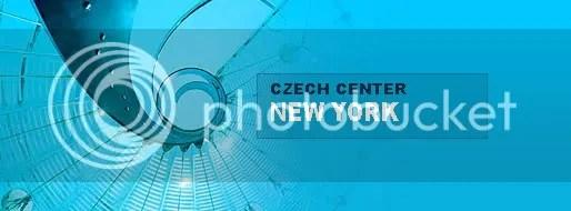Czech Centre New York