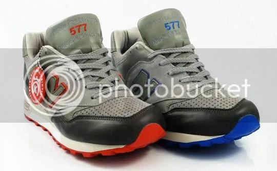 shoes,kicks,NB,newbalance
