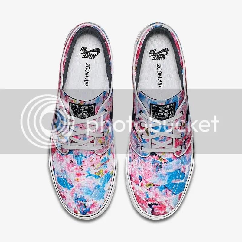 Cherry Blossoms - Nike SB Zoom Stefan Janoski photo Nike-SB-Zoom-Stefan-Janoski-Cherry-Blossom-3_zpscphdu48i.jpg
