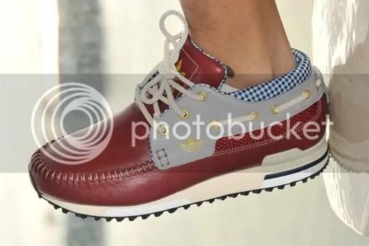 adidas,boat shoe,classic