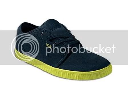 vans,nikes,shoes,low top,skateboard,SB