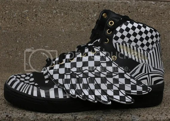 photo adidas-jeremy-scott-opart-2_zpsa5d8f3ce.jpg