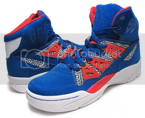 photo adidas-mutombo-royal-black-orange-03-570x465_zpsb002b66a.jpg