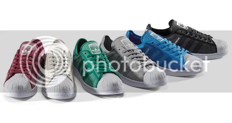 photo adidas-originals-superstar-festival-canvas-pack-release-date-1_zpsdyeuwsb1.jpg