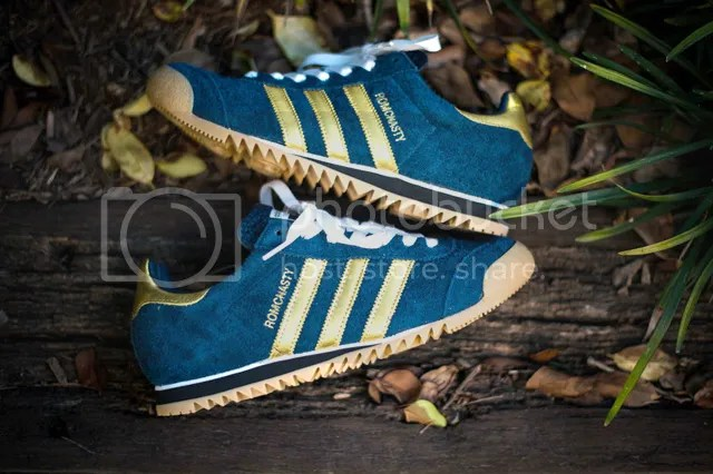 KAZUKI x MARK MCNAIRY x ADIDAS ROMCNASTY 84-LAB photo adidas-romcnasty-84-lab-navy-1_zps3d4a8f22.jpg