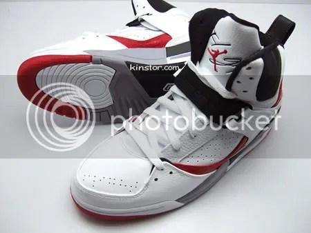 Jordna,Nike J's
