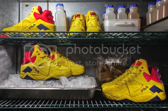 photo baohaus-x-fila-the-cage-polo-beach-1-570x379_zpsf57252a5.jpg