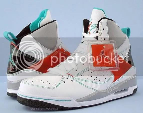 Jordan,Jordans,nike