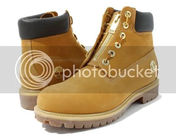 mastermind JAPAN x Isetan x Timberland 6 Eye Boots photo mastermind-japan-isetan-timberland-6-eye-boots-01_zps6691a2ee.jpg