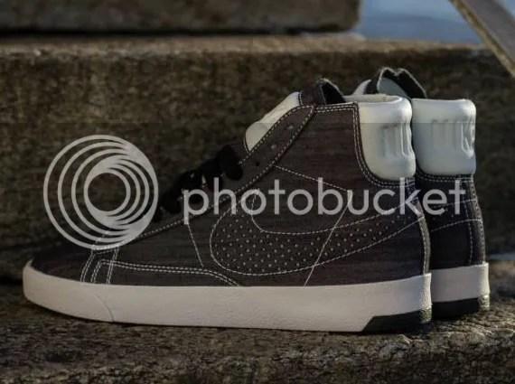 """Nike Blazer Lux """"Denim"""" photo nike-blazer-lux-denim-02_zps364e29a4.jpg"""