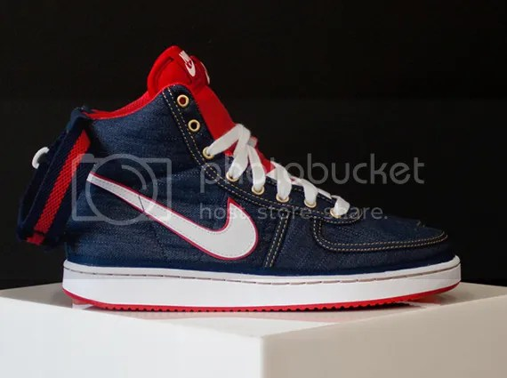 photo nike-vandal-supreme-blue-denim-1_zps62ba462e.jpg