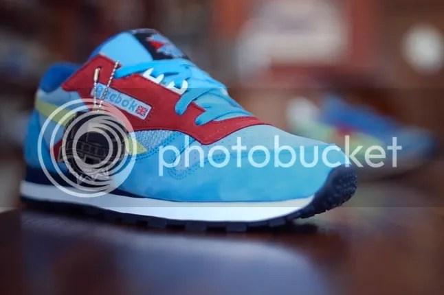 Packer Shoes x Reebok Classic Leather photo reebok-classic-leather-packer-2013-quarter-front-1_zps892c9c94.jpg