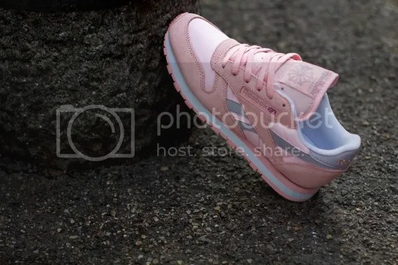 Reebok Classic Leather – Patina Pink photo reebok-classic-leather-patina-pink-03-570x379_zpscb64bc16.jpg