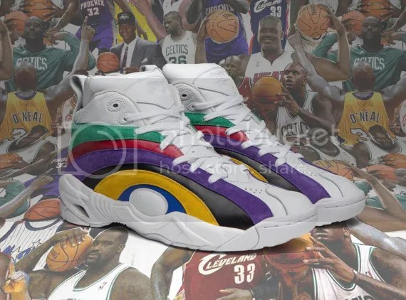 SNEAKERSNSTUFF X REEBOK SHAQNOSIS photo sneakersnstuff-reebok-shaqnosis-tribute-06-570x422_zps7a9b15f1.jpg