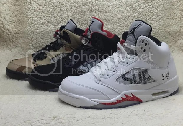 SUPREME X AIR JORDAN 5 photo supreme-jordan-5-full-set-1_zpsuyrztbgr.jpg