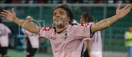 https://i2.wp.com/i120.photobucket.com/albums/o171/desportugal_album/miccoli_palermo_milan_desportugal.jpg