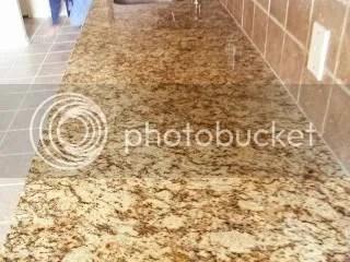 granite counter 1732