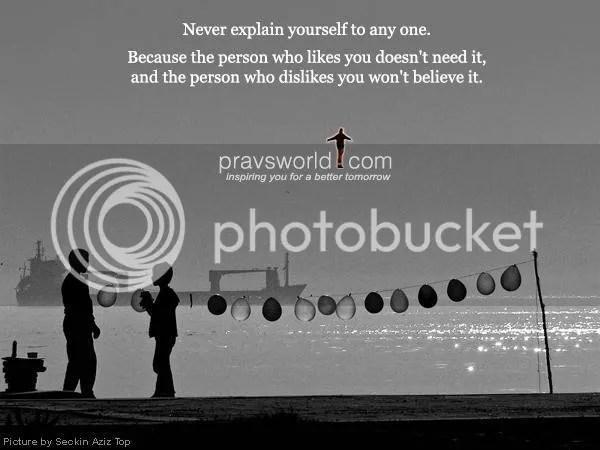 Quotes from Pravsworld.com (1/6)