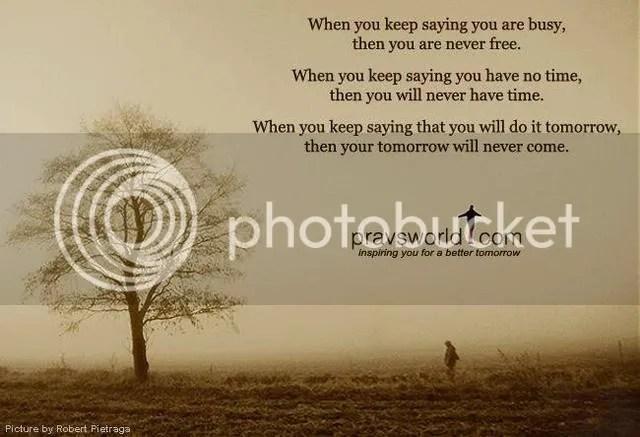 Quotes from Pravsworld.com (3/6)