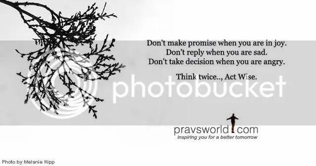 Quotes from Pravsworld.com (4/6)