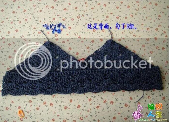 https://i2.wp.com/i1200.photobucket.com/albums/bb326/phamminhloan/Crochet-2.jpg