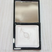 Face Stockholm Cream Highlighter Mystik
