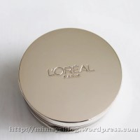 L'Oreal Visible Lift Repair Absolute Foundation