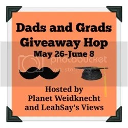 photo dads-and-grads-giveaway-hop-250_zps0a386db4.jpg