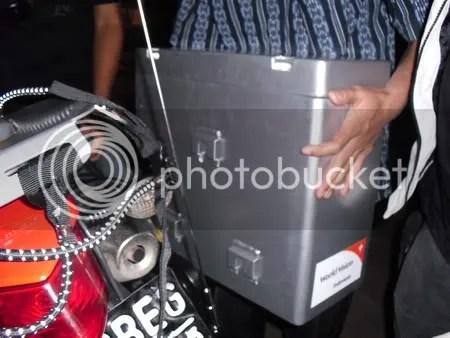 rofbox03