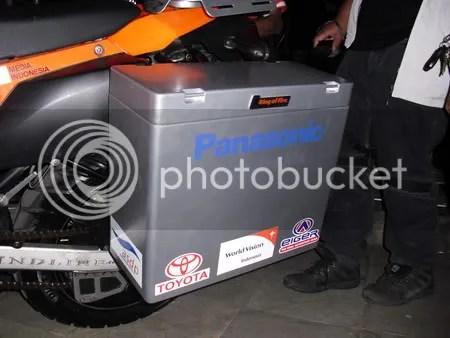 rofbox05