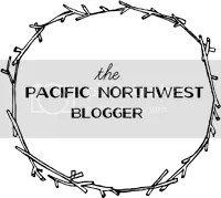 photo PNW-Blogger-Logo-2013_zps8b6117cc.png