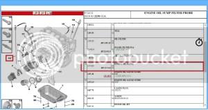 Peugeot 3008 Engine Diagram, Peugeot, Free Engine Image For User Manual Download