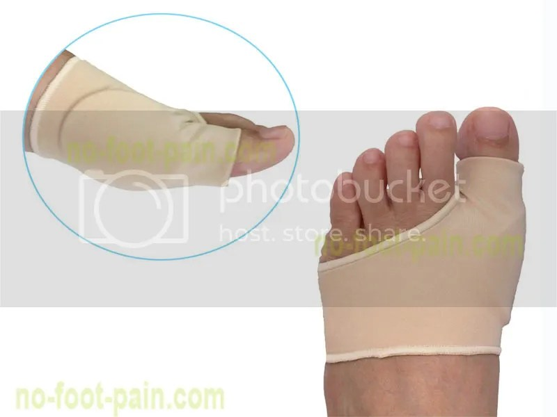 http://www.no-foot-pain.com/