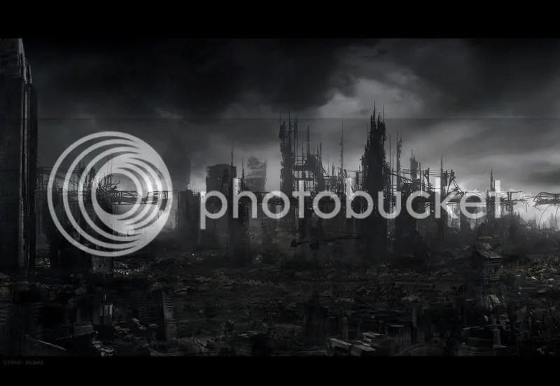 https://i2.wp.com/i1202.photobucket.com/albums/bb370/AnonymousLolita/Backgrounds/BurnedCity.jpg