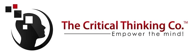 Critical Thinking Company Review