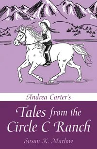Tales of the Circle C Ranch Bookk Review