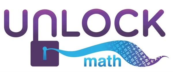 Unlock Math Review