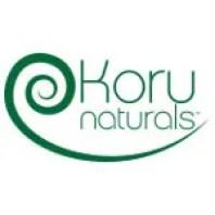 Koru Naturals Review
