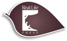 Real Life Press Review