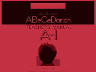 photo teachersmanualA-1_zps89a4a53d.jpg