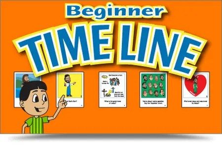 photo beginner-time-line_zpsaf2ab713.jpg