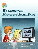 photo Beginning-Microsoft-Small-Basic-1937161196-By-Philip-Conrod-and-Lou-Tylee-Cover-Small_zpsb94fb127.jpg