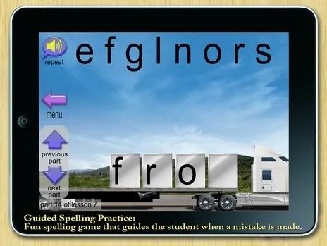 photo literacysoftscreenshot1_zps8bf97722.jpg