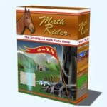 photo mathrider-product-box-v5-200x209_zpsf141caec.jpg