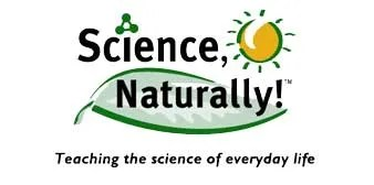 Science Naturally