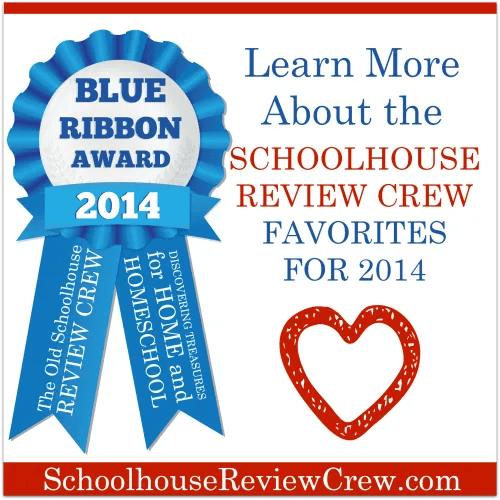 2014 Blue Ribbon Awards
