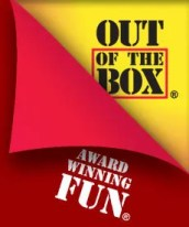 Out of the Box Games Review