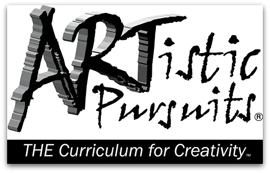 ARTistic Pursuits Review