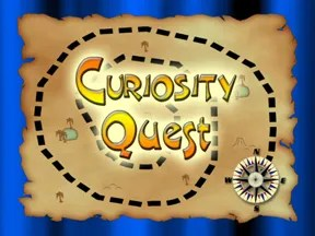Curiosity Quest Review